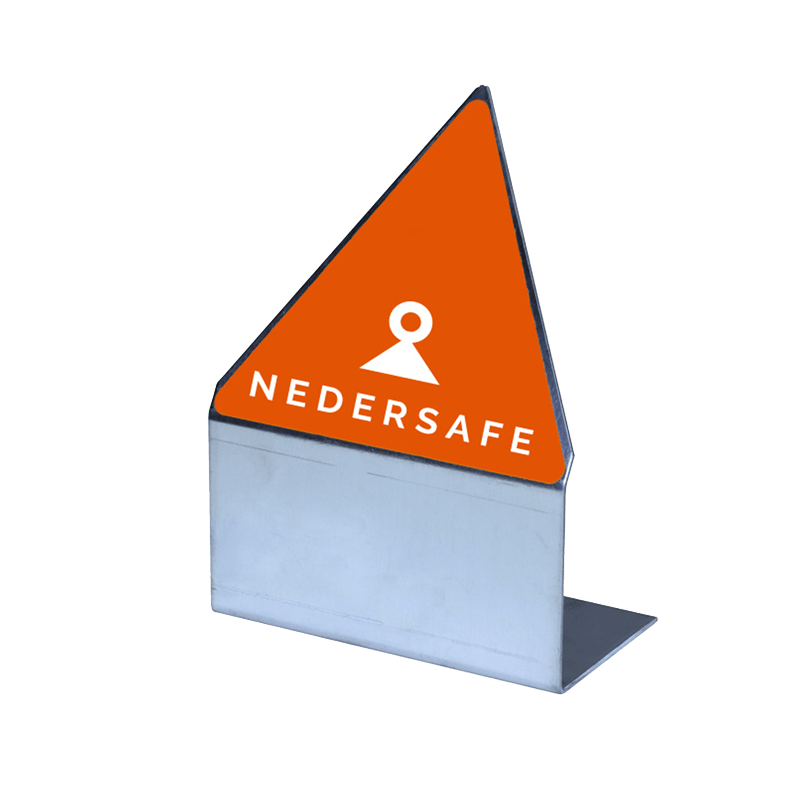 nedersafe over nedersafe